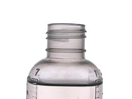 建议后:可以在没有表面反射的情况下对液体表面进行成像。