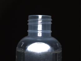 建议之前:由于表面反射的影响,很难对液晶成像。
