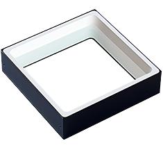 分光发光类型(图)