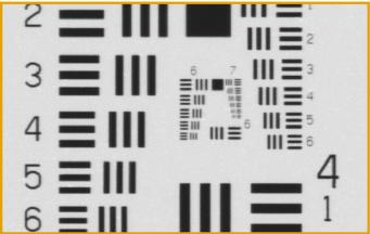 LFV3-G-50X100SW