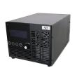 PSCC-J1A-30048-0401