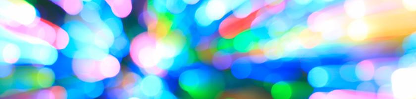 第2回「光」は「電磁波」の一種 CCS:シーシーエス株式会社